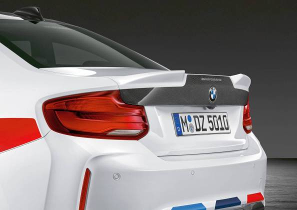 BMW M2 Competition 011