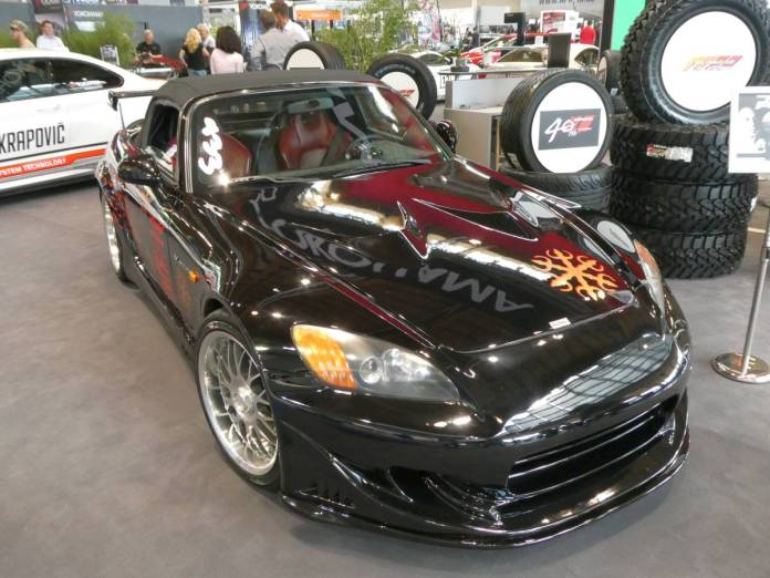 Tuning World Bodensee 2018 Teil2 006