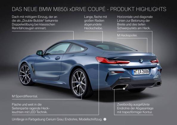 BMW 8 coupe 018