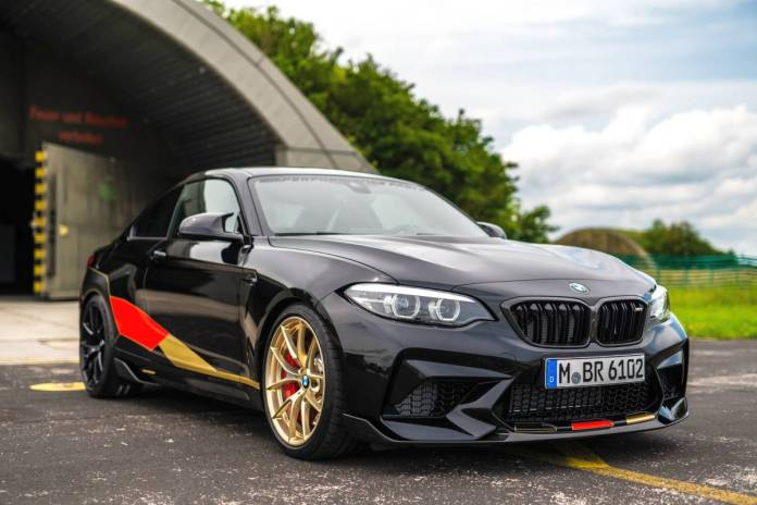 BMW M2 Competition 004