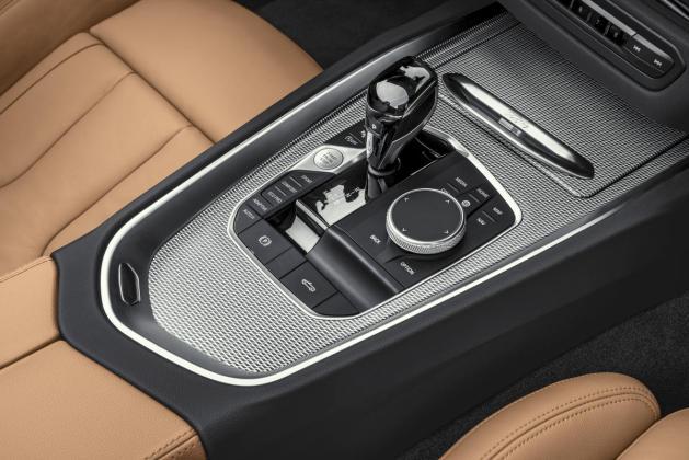 BMW Z4 002