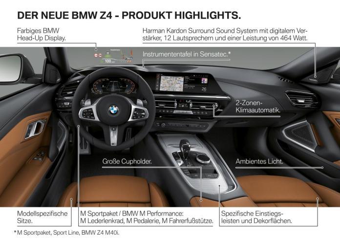 BMW Z4 022