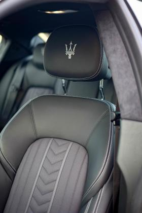 Maserati Ghibli Diesel 011