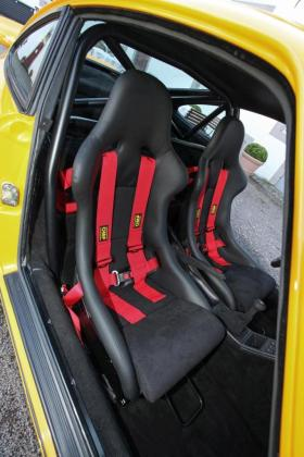 Porsche DP 39