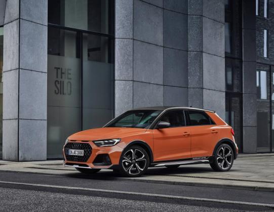Audi A1 citycarver 006