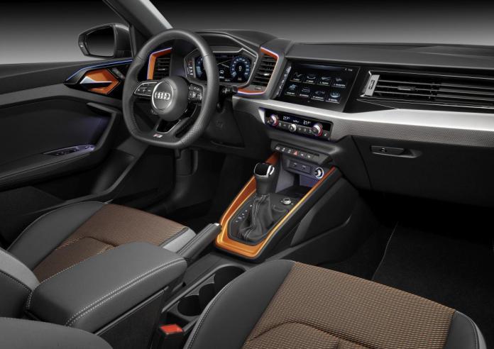 Audi A1 citycarver 013