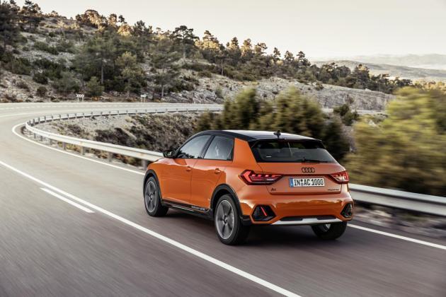 Audi A1 citycarver 016