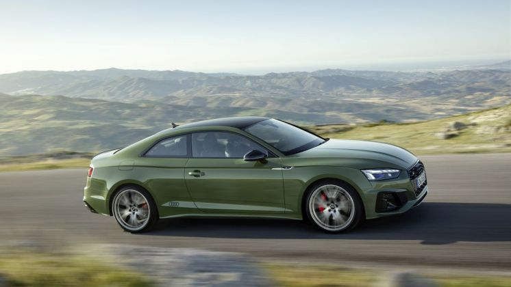 Audi A5 2019 003