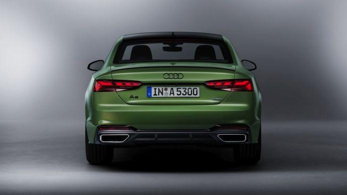 Audi A5 2019 012