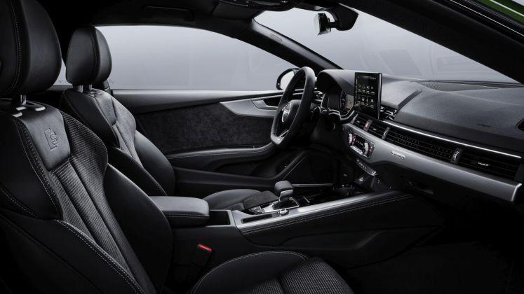 Audi A5 2019 016