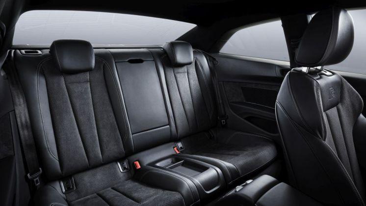Audi A5 2019 017