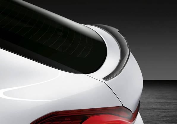 BMW X6 BMW X7 1