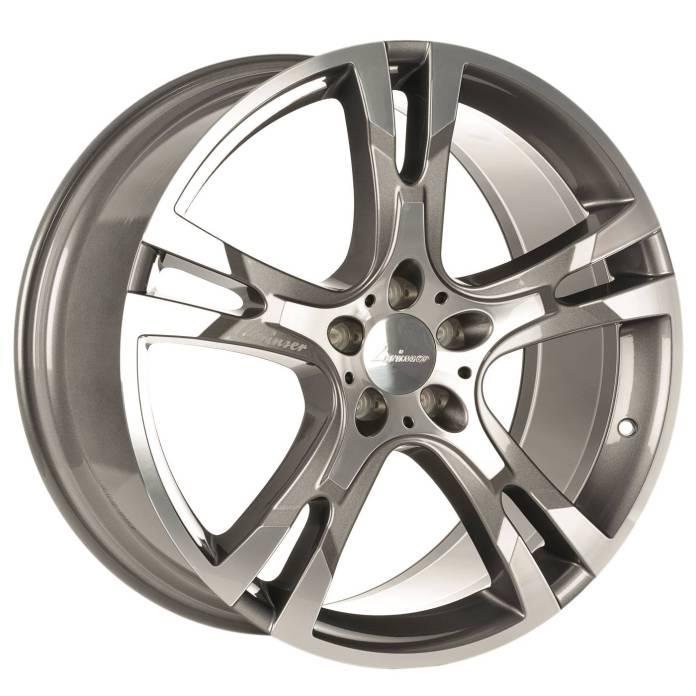 Lorinser RS10 Felge