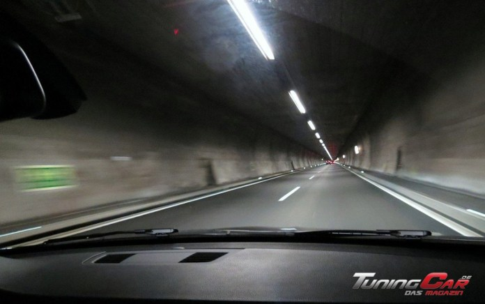 tunnel 2183171 1280
