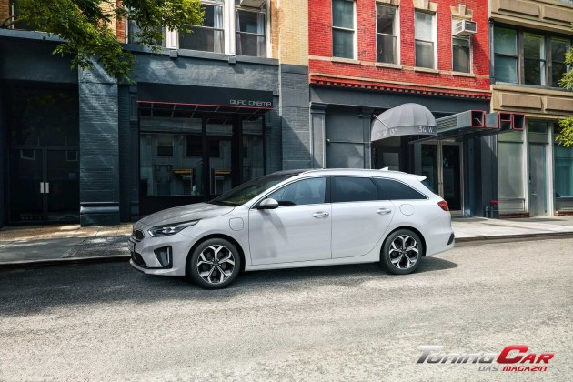 Kia Ceed Sportswagon Plug in Hybrid 01 LoRes