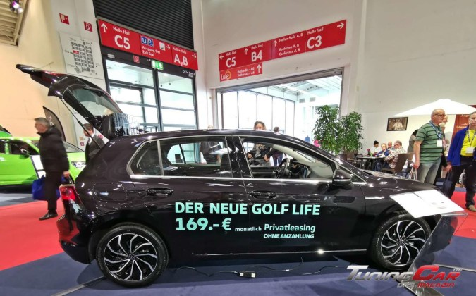 Free Autotage München 2020 039