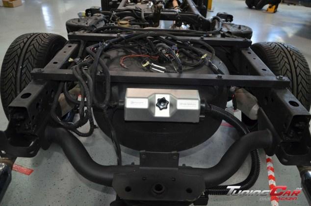 PM Dodge RAM 2020 005