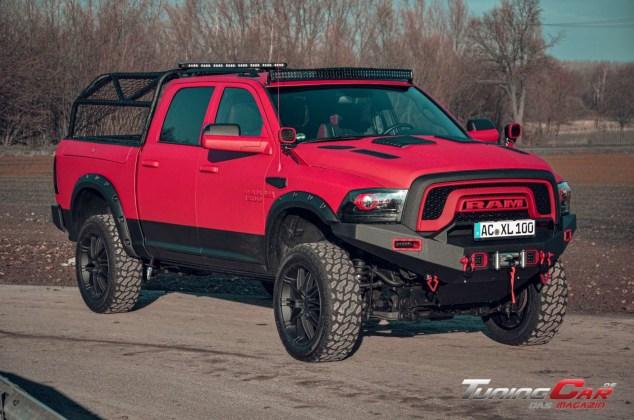 PM Dodge RAM 2020 008