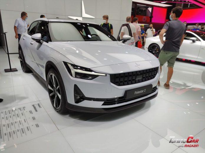 IAA 2021 St 154