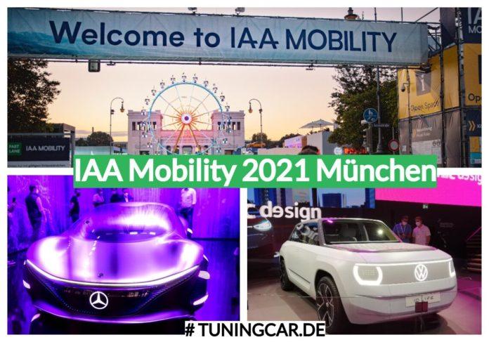 IAA 2021