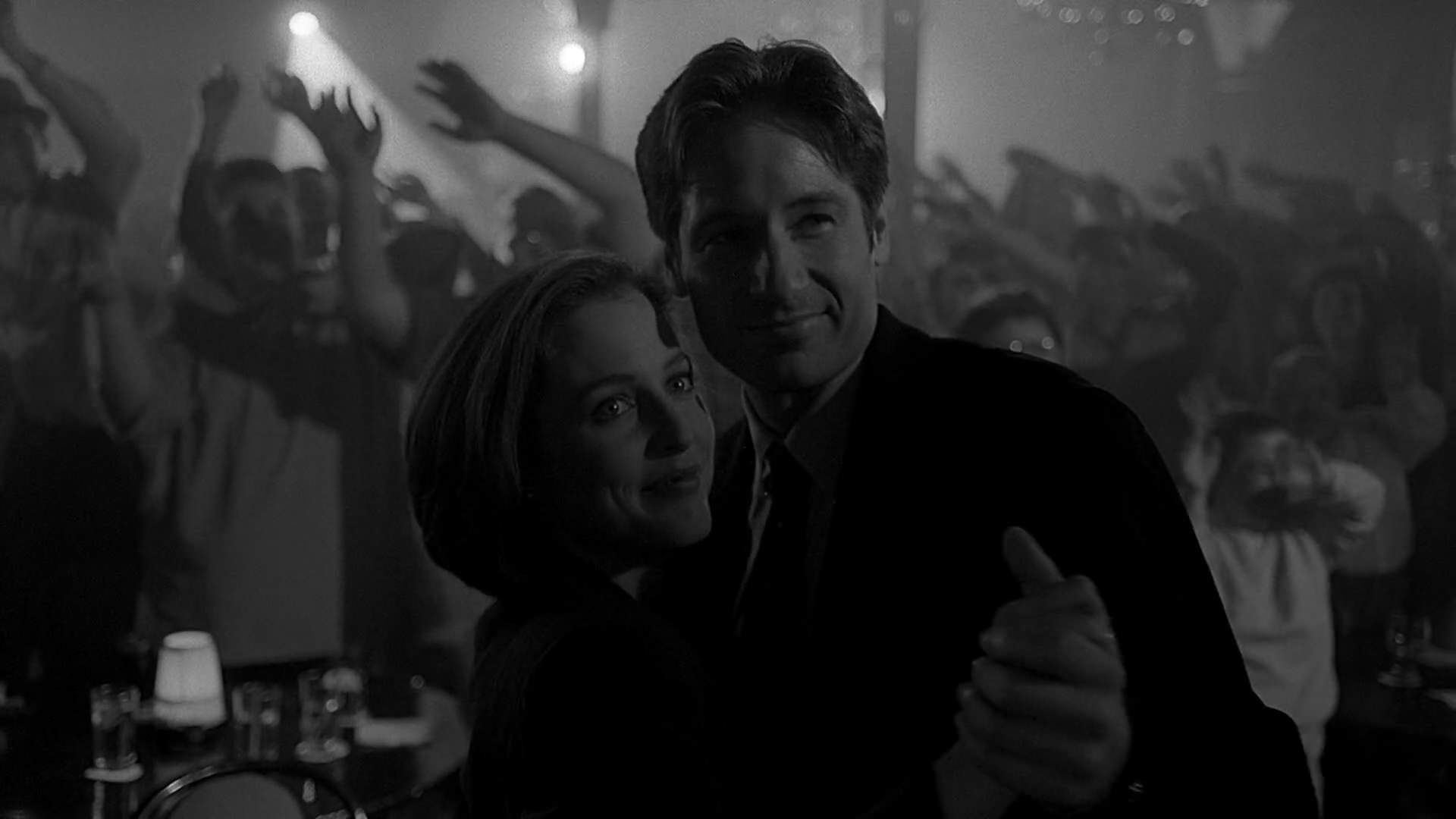 X Files Christmas Carol.Tuning In Episode 89 The X Files The Post Modern