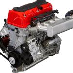 Honda K24 Common Engine Problems