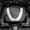 Mercedes M272 Engine Problems