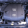 Toyota 1GR-FE 4.0L V6 Engine Problems