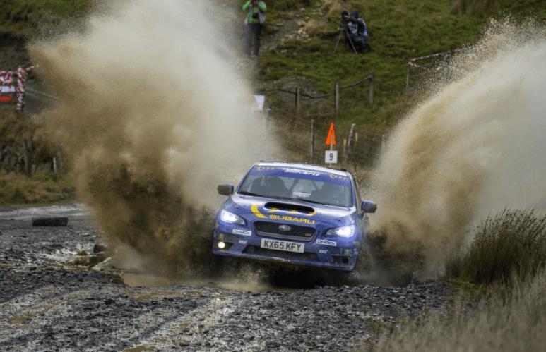 Subaru WRX Problems & Reliability