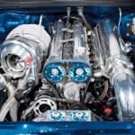 Toyota 2JZ Engine Specs, Reliability, Tuning