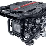 Mercedes M276 Engine Problems