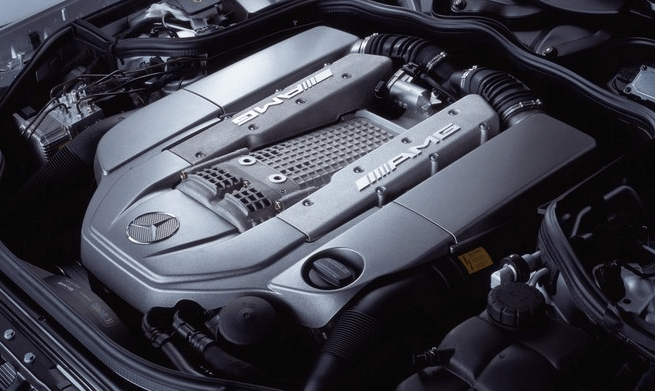 Mercedes M113 Engine Reliability, Specs, Problems, Info