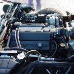 Chevy LT1 Engine Problems