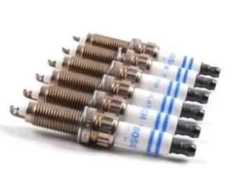 Engine Fault Code P0300 Symptoms, Causes, Fixes