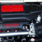Honda J32 3.2 V6 Engine Specs, Problems, Reliability - Acura TL