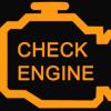 Toyota P0441 Symptoms, Causes, Fix, & More
