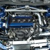 4G63T Engine Problems