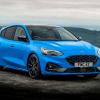 5 Best Ford Focus ST Mods