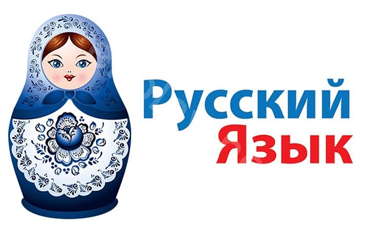 orosz nő találkozó tunéziában
