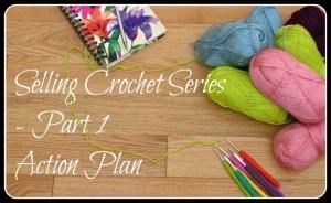 selling-crochet-series-1-1024x628