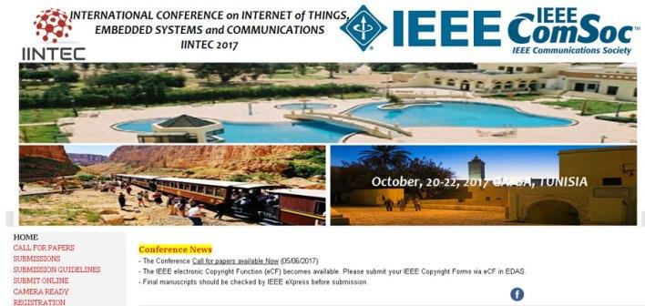 المؤتمر-العلمي-الدولي-حول-الانترنت-والاتصالات