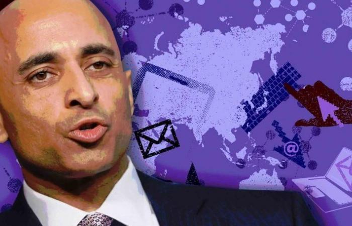 وثيقة سرية تورط الإمارات في تونس