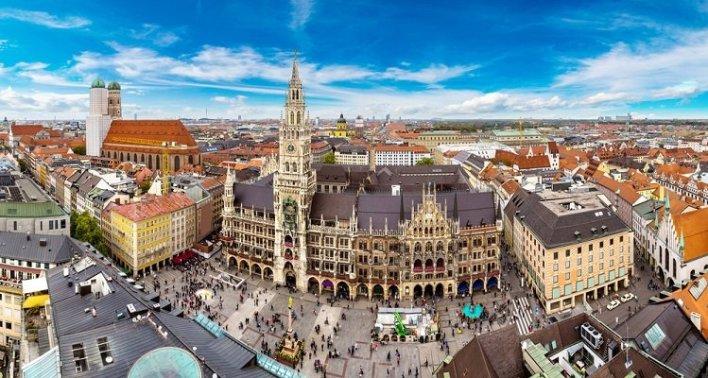 دولة ألمانيا