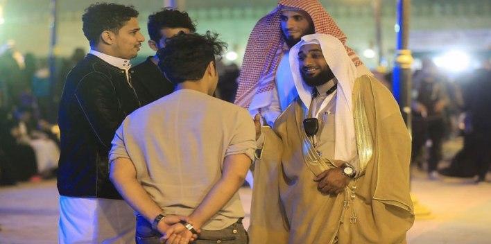 فهد-الخضير-رئيس-هيئة-الأمر-بالمعروف-والنهي-عن-المنكر-بالسعودية