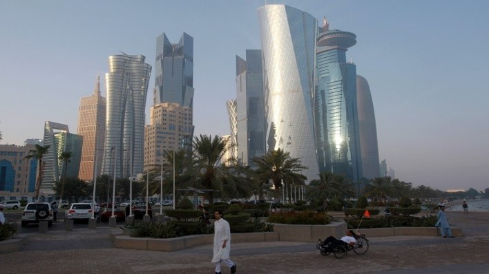 الدوحة - قطر