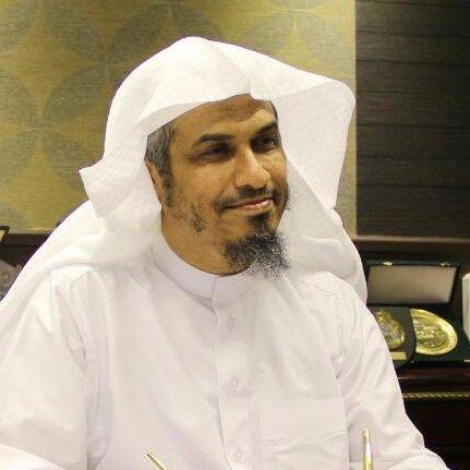 اعتقال-الشيخ محمد الخضيري
