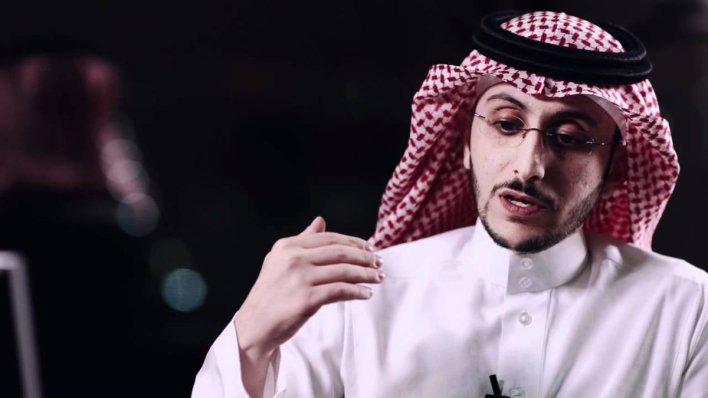 اعتقال_عصام_الزامل