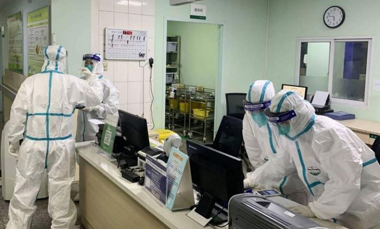 لقاح جديد لفيروس كورونا