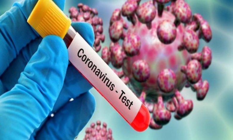 أهم أعراض فيروس كورونا coronaverus