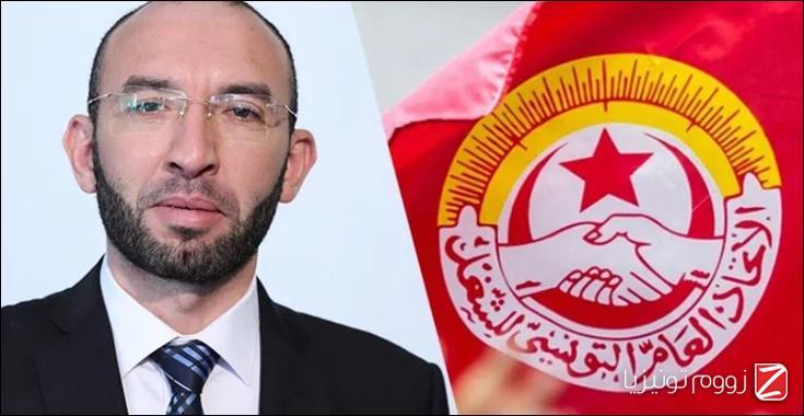 الاعتداء على الدكتور محمد العفاس